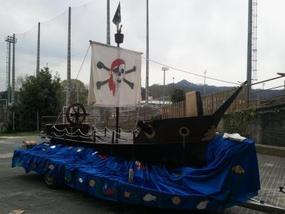 20110313232859-piratas.jpg