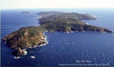 20120601002305-isla.jpg