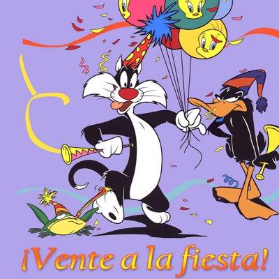 20120618210320-invitaciones-fiestas-infantiles-p.jpg