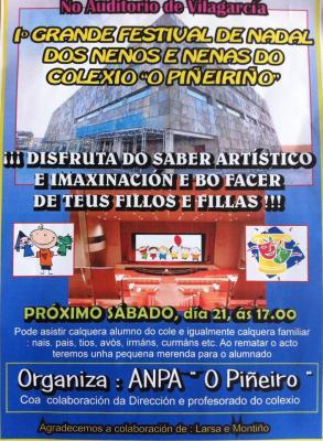 20131217214551-cartel-festival.jpg