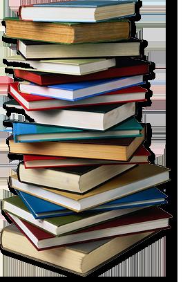 20140603000523-pila-libros.png