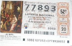 20110105131523-loteria.jpg