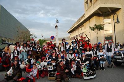 20110313224912-piratas.jpg