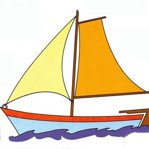 20110414100811-1.jpg