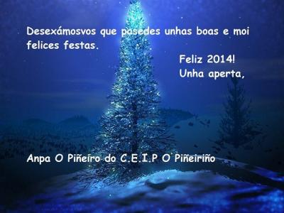 20131220124917-1.jpg