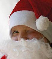 Xuventude organiza unha Ludoteca de Nadal gratuíta para nenos de entre 3 a 7 anos