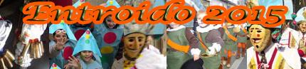 Xuventude organiza una ludoteca de Entroido para niños