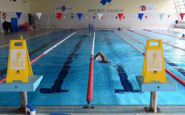 La piscina municipal acogerá un campus de Semana Santa para niños de entre 4 y 12 años