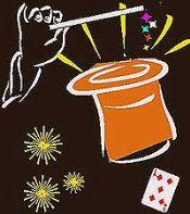 A oferta xuvenil de Semana Santa amplíase cun obradoiro de maxia para rapaces de 8 a 16 anos
