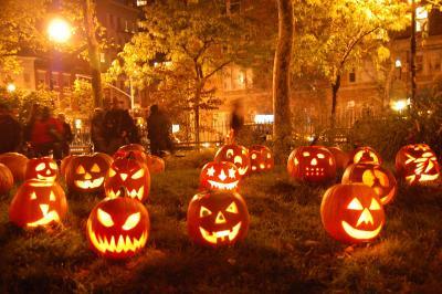20161025223744-halloween-picture.jpg