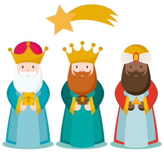 20181115175638-reyes-magos-550x514.png