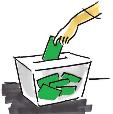 ELECCIÓNS A ANPA O PIÑEIRO